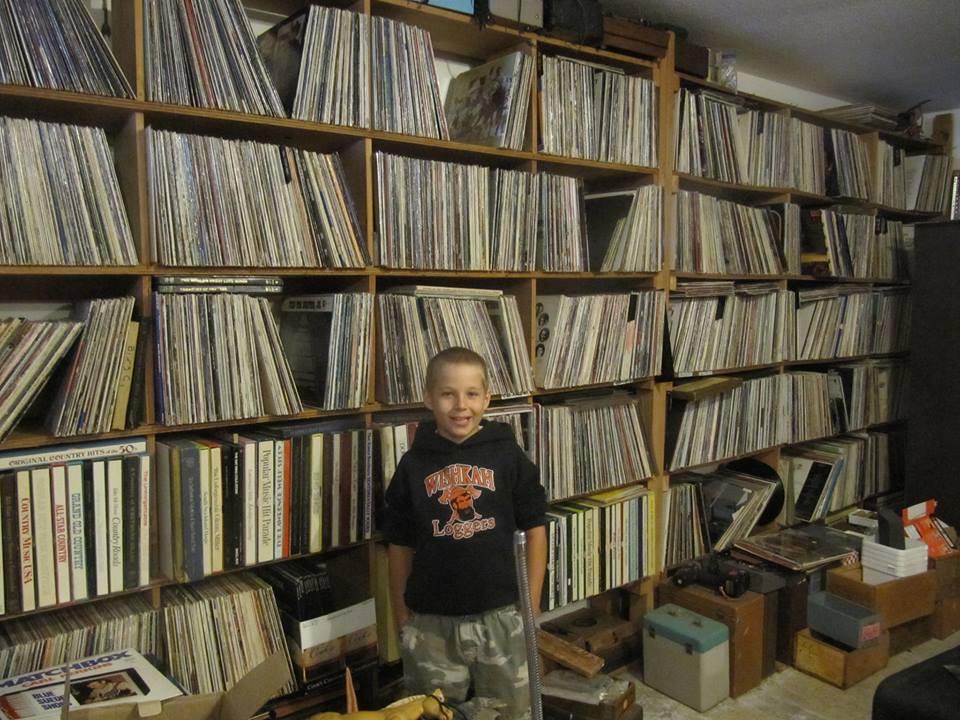 vinylwarehouse